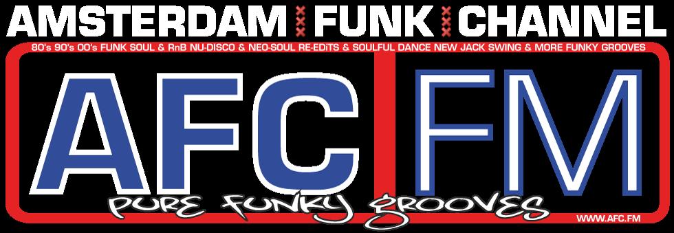 AFC FM