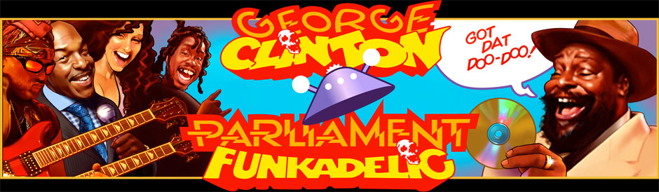 George_Clinton-Header