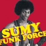 Sumy Funk Force