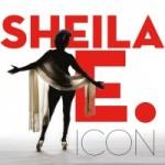 ICON - Sheila E