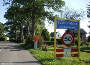 Schellinkhout