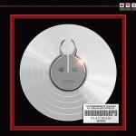 Headhunters_Platinum_Cover