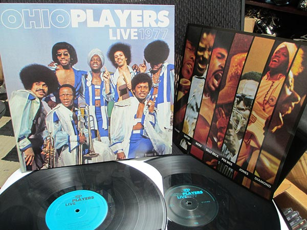 Ohio-Players-Live-1977