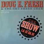 Doug E Fresh