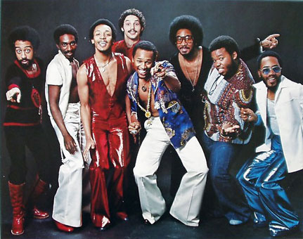 Pleasure-1978
