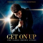 James-Brown-Get-On-Up-soundtrack-200x200