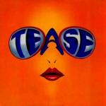 Tease (album)