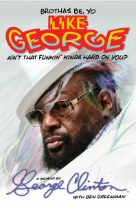 George-Clinton-Book-jacket