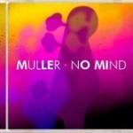 Peter Muller - No Mind