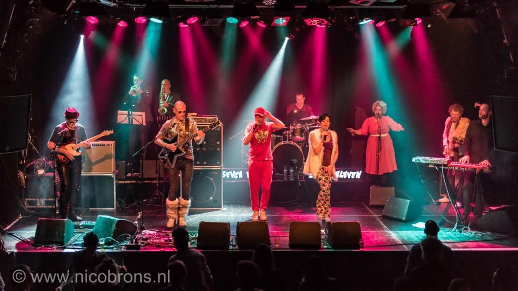 Seven Eleven cd-presentation Melkweg 12-2-2015 © Nico Brons (14)