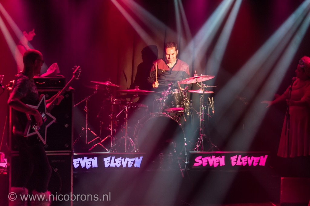 Seven Eleven cd-presentation Melkweg 12-2-2015 © Nico Brons (17)