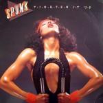 Spunk-Tighten it Up