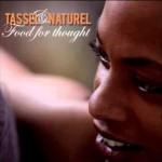 Tassel & Natural
