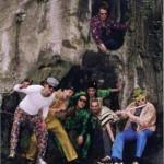 De Parels (Muziekencyclopedie)
