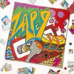Zapp (eerste album)