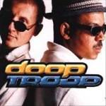 Doop Troop