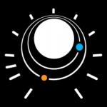 Resolution 88 (logo)