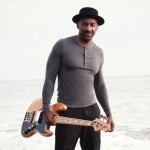 Marcus_Miller (Blue Note)