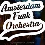 Amsterdam Funk Orchestra (site)