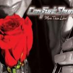 Con Funk Shun (More Than Love)