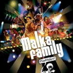Malka Family P-Funkologie