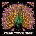 space bugs