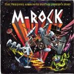 M-Rock The Swedish Airborne Phunk Observatory
