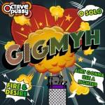 GIGMYH - OctavePussy