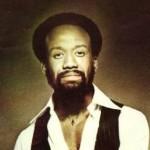 Maurice White RIP