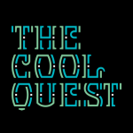 The Cool Quest (logo)
