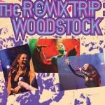 The Remix Trip Showcase