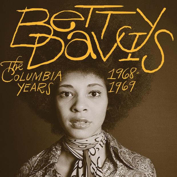 BettyDavis-TheColumbiaYears