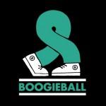 BoogieBall 2016