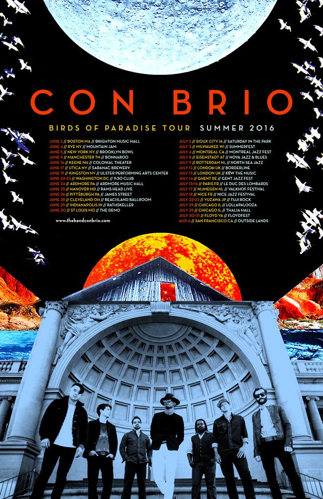 ConBrio-TourPoster-2016