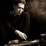 DJ Maestro