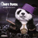 Pimpy Panda - Bamboolicious (cover by Michael Zenke)