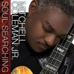 Mitchell Coleman Jr -Soul Searching