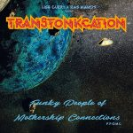 Transfonkcation (cover)