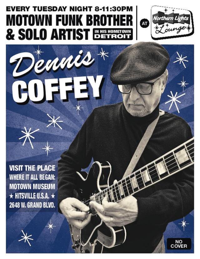 Dennis-Coffee-flyer