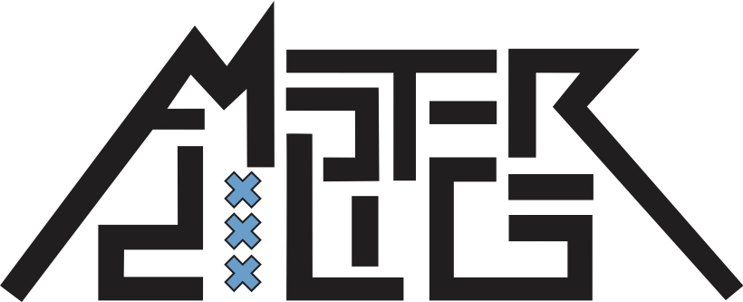 amsterdelics logo