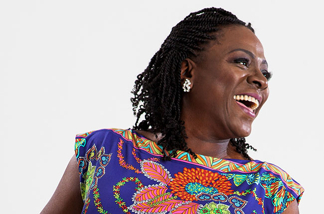 sharon-jones-press-2013